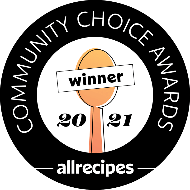 Community Choice Seal