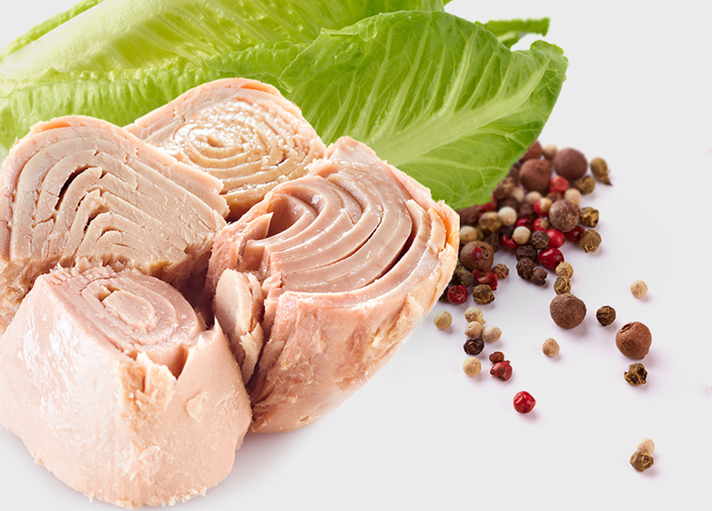 HOW TO ENHANCE YOUR MEALS WITH SOLID WHITE ALBACORE TUNA, CHUNK WHITE ALBACORE TUNA, AND CHUNK LIGHT TUNA